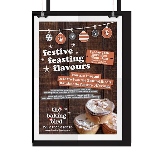 Baking-bird-leaflet