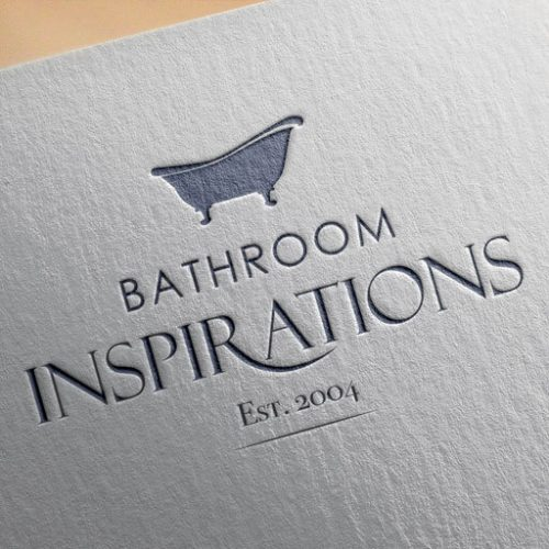 Bathroom-Inspirations-logo
