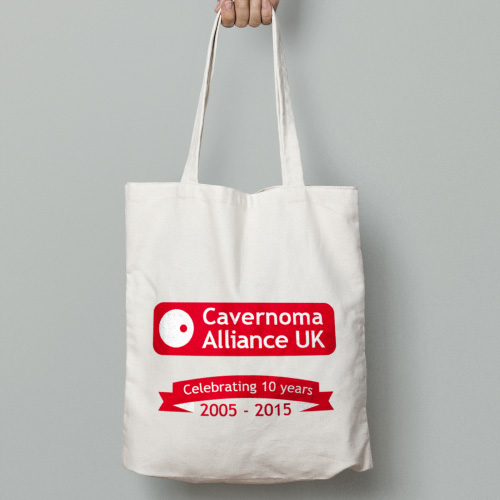Cavernoma-branded-bags