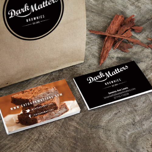 Dark-Matters-business-cards