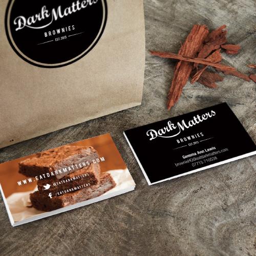 Dark-Matters-business-cards