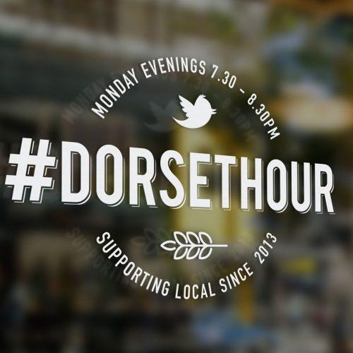 Dorsethour