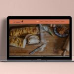 Lizzie-baking-bird-website