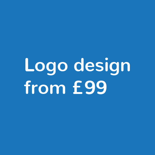 Logo-design-from-99