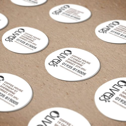 olivers-stickers