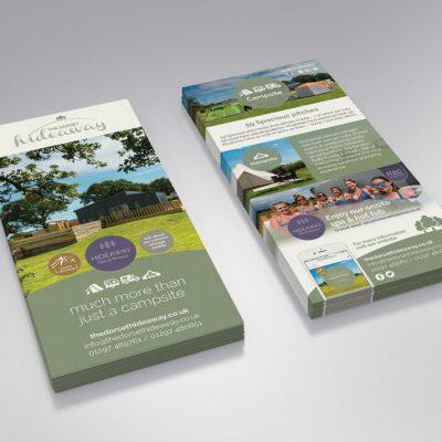 the-dorset-hideaway-dl-leaflets