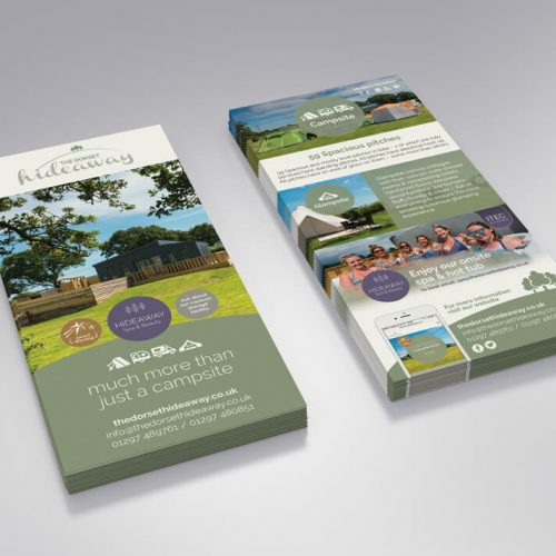 the-dorset-hideaway-dl-leaflets