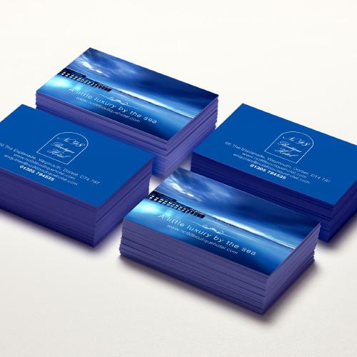 business-cards---no98