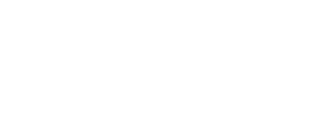 Wyke-Print-Solutions-