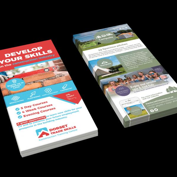 The-Dorset-Hideaway-DL-Leaflets.jpg