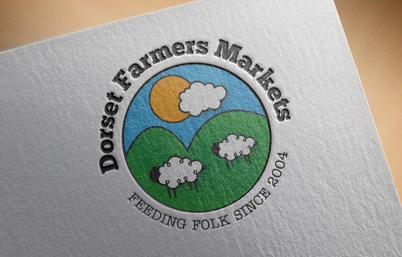 Dorset-Farmers-Market-logo