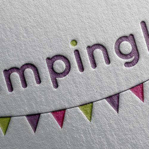 Glamping-kits-logo