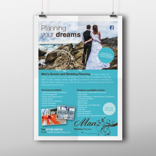 Maritz-wedding-planning-leaflet