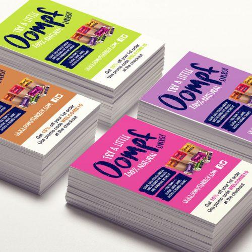 oompf-leaflets