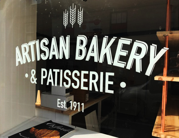 oxfords-bakery-window-graphics
