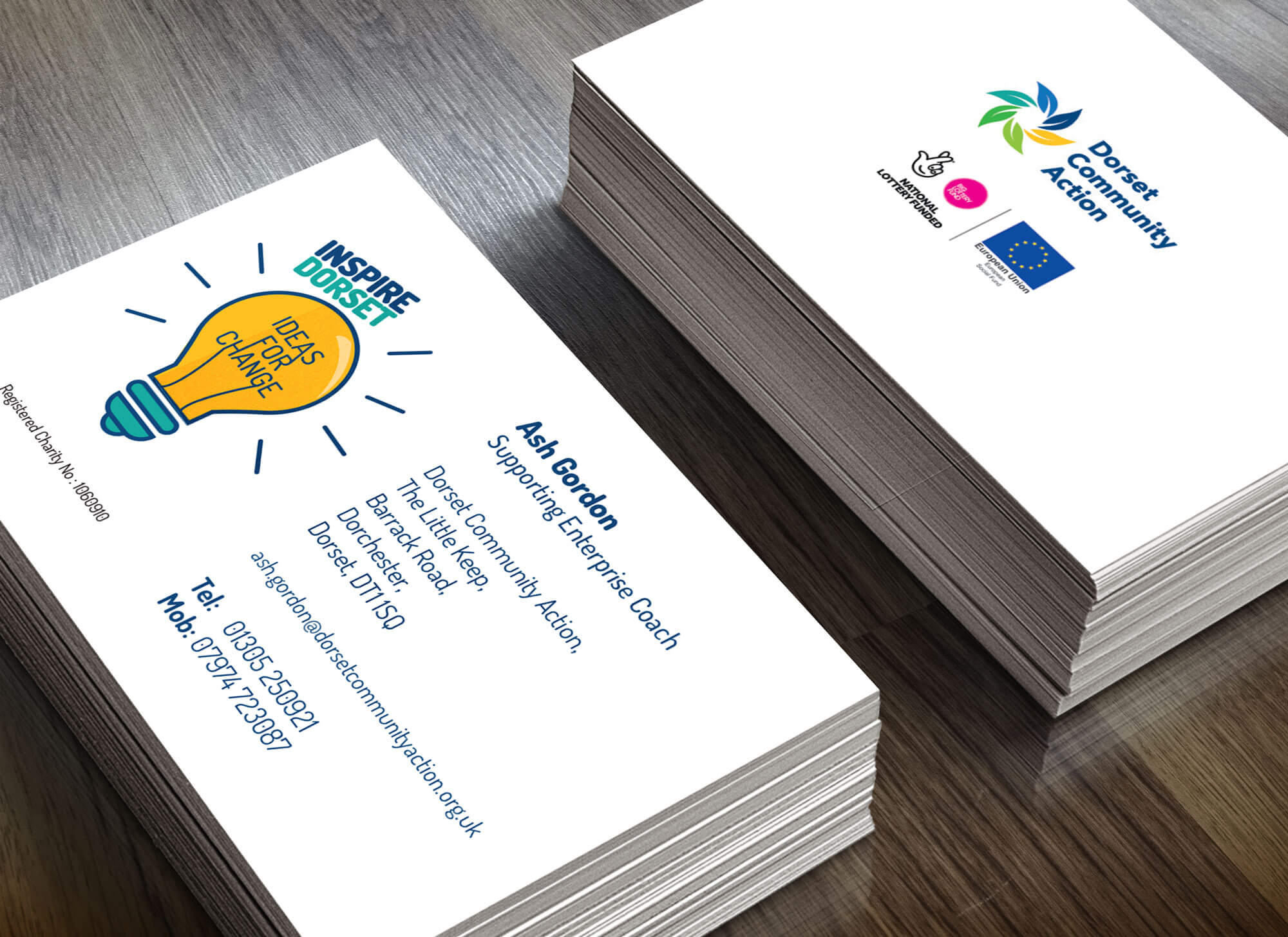 Business Cards Printing Hurstville Image collections - Card Design ...