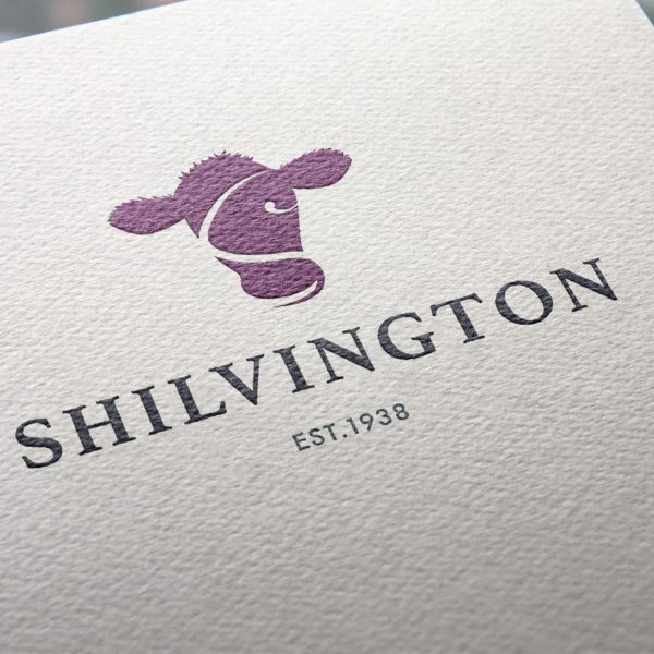 Shilvington logo