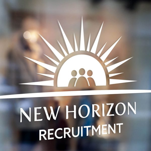 New-Horizon-Logo