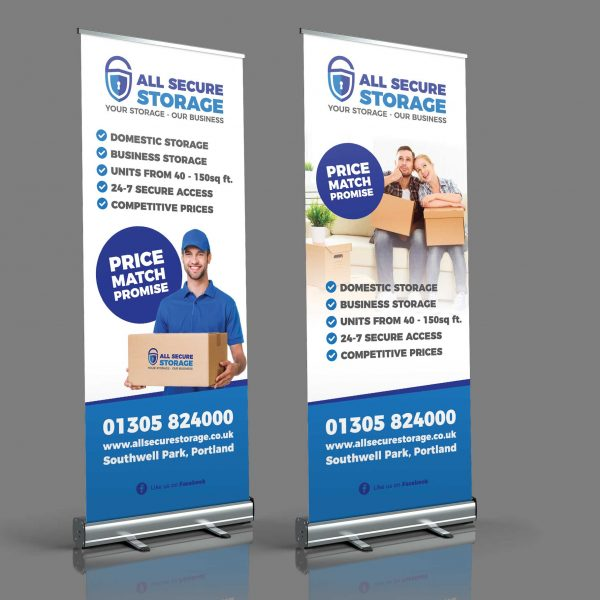 All-Secure-Storage-pull-up-banners