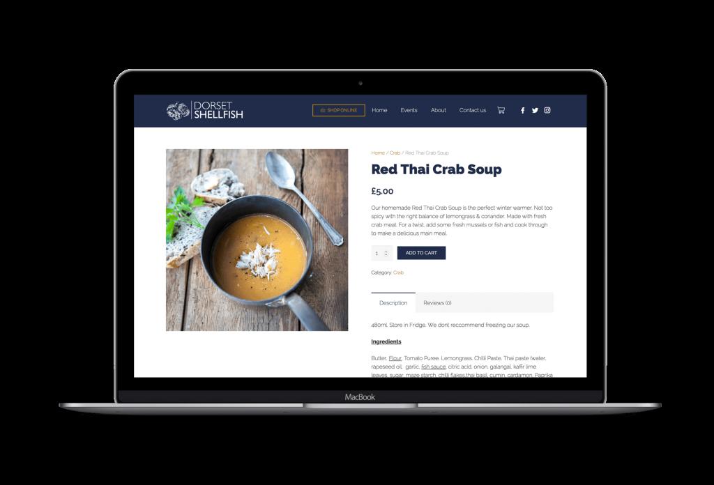 Dorset-Shellfish-online-shop