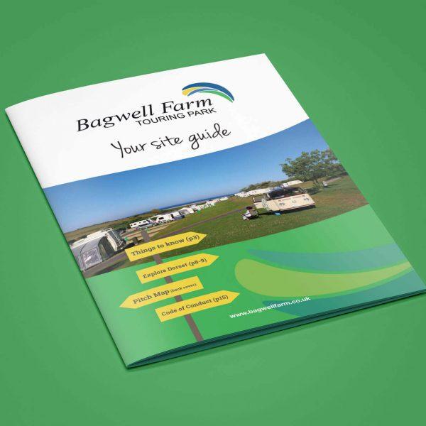 Bagwell-farm_A4_Brochure