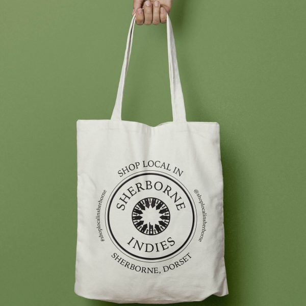 Sherborne-Indies-Canvas-Tote-Bag