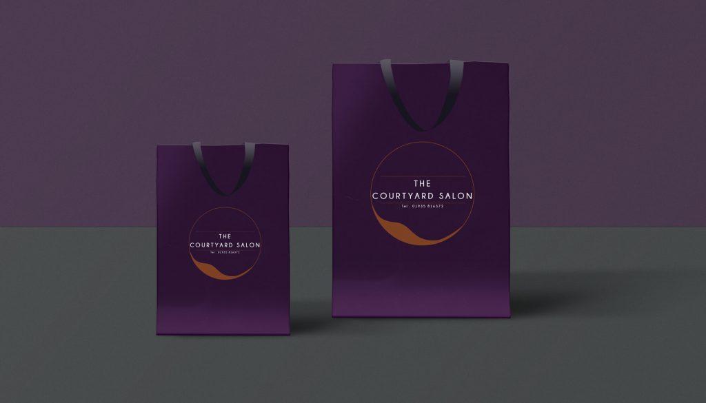 shopping-bags-mockup