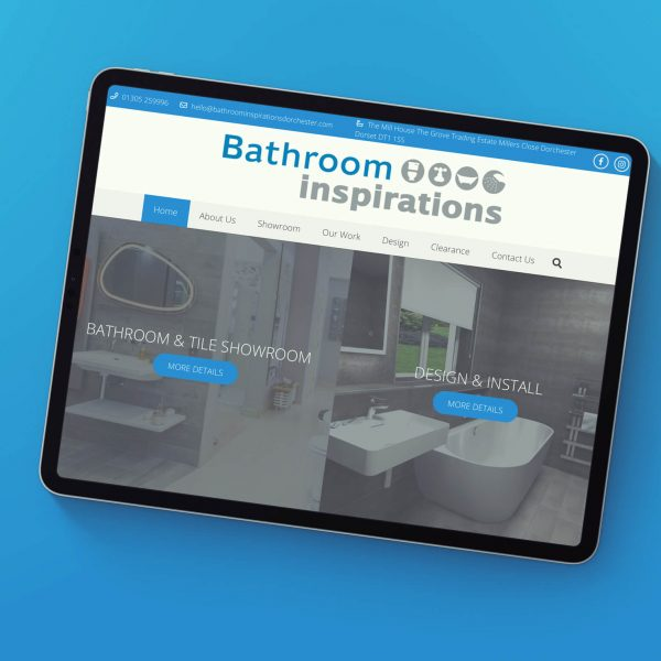 Bathroom-Inspirations-Dorchester-website-ipad