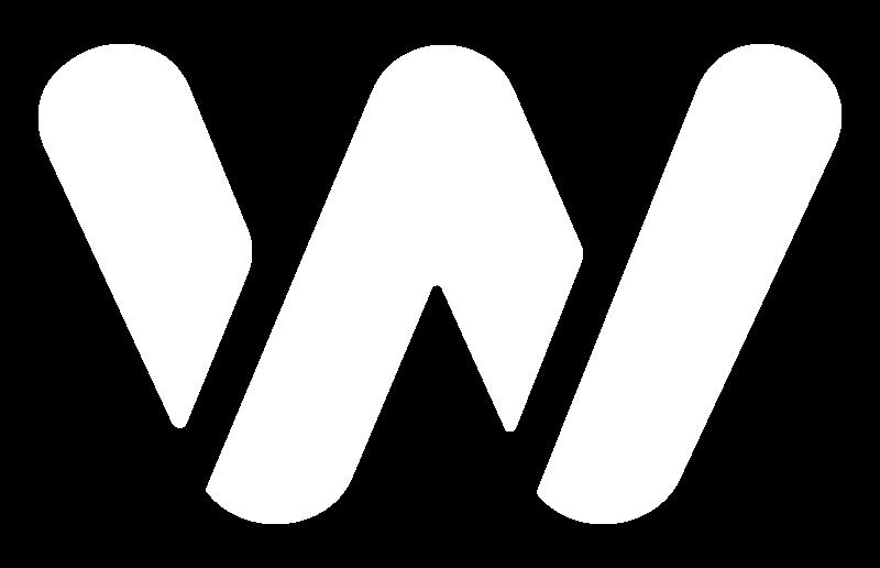 Wyke-w-logo-white