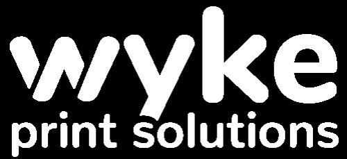 Wyke-Print-Solutions-Logo
