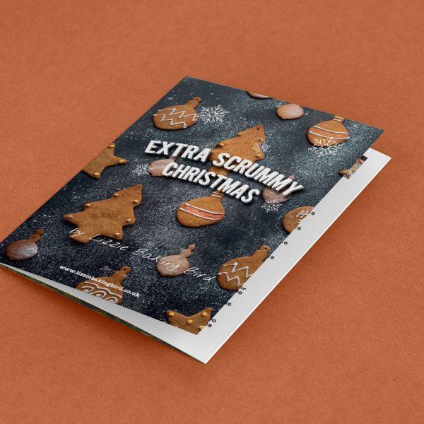Lizzie-Baking-Bird-leaflets 2