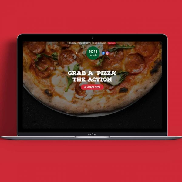 Pizza-Napoli-website