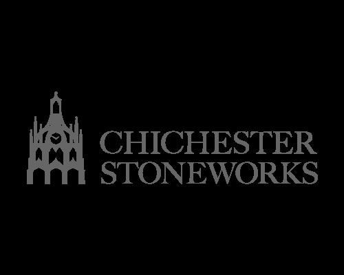 Chichester-Stoneworks