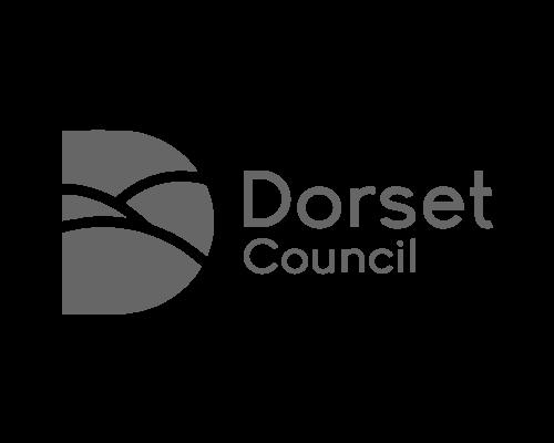 Dorset-Council