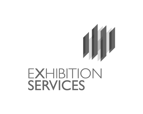 Exhibition-Services