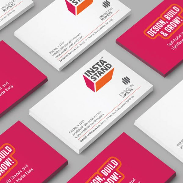 InstaStand-Business-Cards