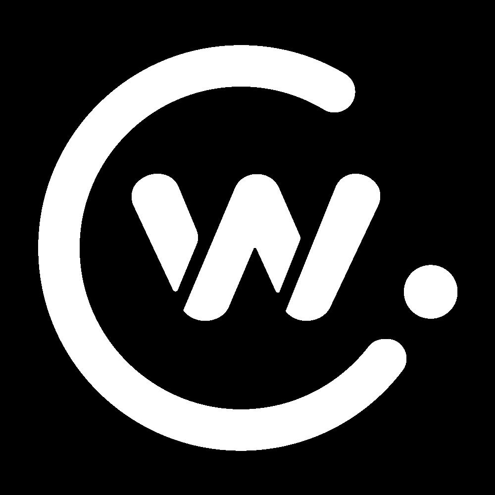 Wyke-Creative-Logo_2020_white